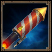Ракета-фейерверк