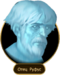 Отец Руфус