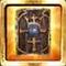 Старый королевский щит