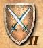ShieldFighting II