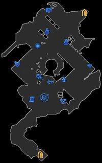 Хогнисский рудник