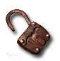 Pick Locks