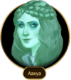 Аакуа