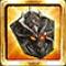 Утерянный клиночный щит Агатона