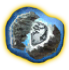 Семя твердыни (иконка) 1