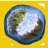 Семя электроразряда (иконка) 1