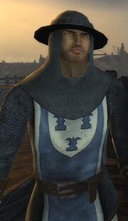 GuardsmanBrintel