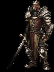 Img warrior 002