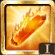 Пламенный гнев Гриммэджа (ранг 1)