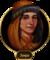 Захра