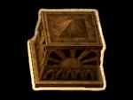 Заброшенное сокровище 7