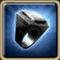 Кольцо из берюзы (Волшебный)