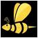 Рой беспощадных пчёл