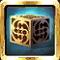 Таинственный куб