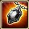 Ожерелье из берюзы (Легендарный)