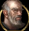 Руководитель экспедиции Максимилиан Скалогрыз