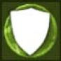 Status ShieldAndProtection
