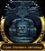 Страж Опалового святилища