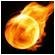 Огненный шар Рогатого