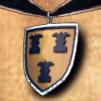 MedalOfTheCityOfFerdok
