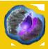 Семя тьмы (иконка) 1