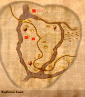 Westlicher Kosch-0