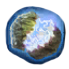 Семя электроразряда (иконка)