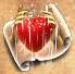 Balsam salabunde pic