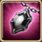 Ожерелье из берюзы (Особенный)