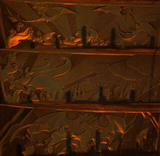 Drachenbilder1