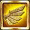 Крылья победителя