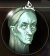 Королева Марианна