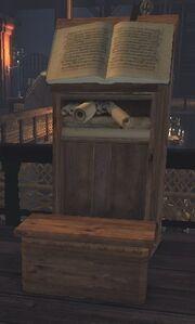 Book-TheRealmOfKosh