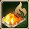 Улучшенное снадобье выдержки (огонь) 2
