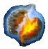 Семя пламени (иконка)