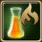 Тоник выдержки (огонь) 2