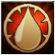 Кровотечение (-)