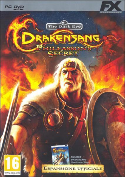 Drakensang-speciale-espansione-phileasson-s-secret-e-la-nuova-edizione-limited-da-non-perdere