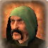 BaldMountainRobber2-portrait