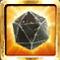 Утерянный кристалл Агатона