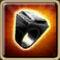 Кольцо из берюзы (Легендарный)