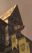 ArdosResidence Dragonhead