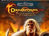 Drakensang: The River of Time add on: Phileasson's Secret