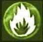 Status Fireproof