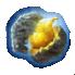 Семя дракена (иконка)