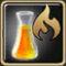 Тоник выдержки (огонь) 1