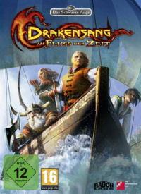 Drakensang - Am Fluss der Zeit | Am Fluss der Zeit Wiki ...