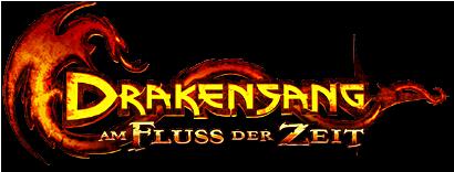Drakensang-AFdZ-Logo