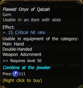 File:Flawed Onyx of Qaizah.jpg