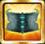 Gwenfara's Ghostly Almanac SW Icon-0